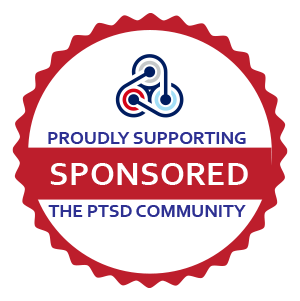 Radiant Pain Centres proudly supports the PTSD community.