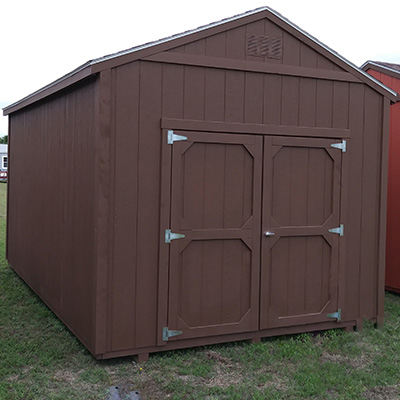 Gable Storage Sheds [cityname]
