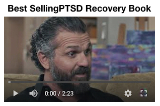 [cityname]: PTSD Recovery Book
